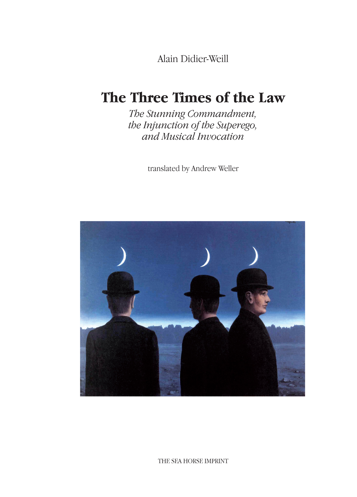 The Three Times of the Law Cover.jpg