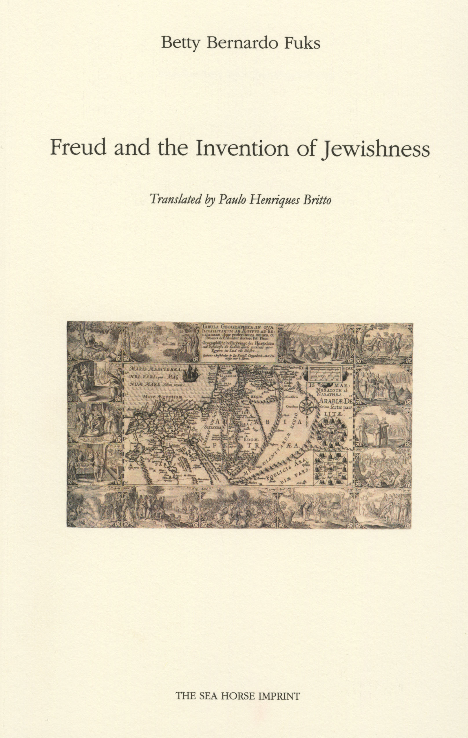 Freud and Jewishness Cover.jpg