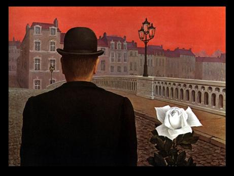 rene_magritte_505_il_vaso_di_pandora_1951_45a.jpg